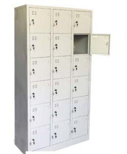 thanh-ly-tu-sat-locker-18-ngan