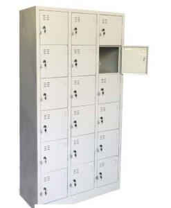 thanh-ly-tu-sat-locker-18-ngan