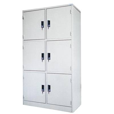 thanh-ly-tu-sat-locker-6-ngan